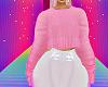 ! Pink long sleeve JMP