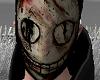 Legion Mask
