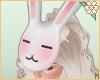K|BunnyMask