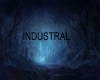 industral warehouse