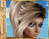 I~Sun Blonde*Rhonda+B