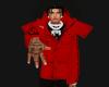 MM$ Coat.$