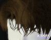 Yoseo hair . brown