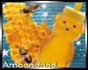 AM:: Honey Enhancer