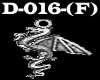 D-016-(F)