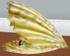 GoldShellBed/poses/anmtd