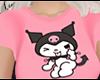 $J Cutie Top