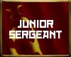 [CCCP] Jr. Sergeant
