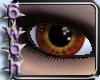 [6] Djinn fiery eyes
