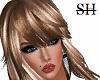 sh_Palomo hair
