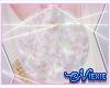 ☾ Foil Bubblegum