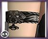 [GT]Daenerys Sleeves