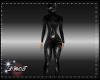 D- Biker Blk Suit