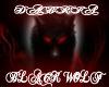 Black Wolf Throne