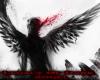 Legacy Of Dark Angel