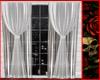 💀 | City Curtains