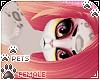 [Pets] Reni | hair v4