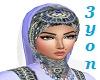 hejjab