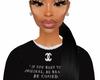 Kimora (no cheekbone) <3