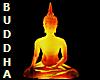 [ST] BUDDHA  V1