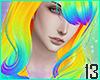 Ubriellei Rainbow