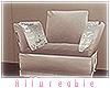 A* Seville Chair