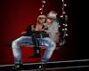 Love's swing