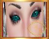 Cyborg Eyes Male/Female