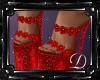 .:D:.Hot Heels