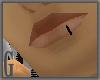 [G] Black LipRing