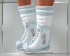 ~MB~ Req. Ice Skates