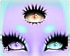 A| Romi 3rd Eye 5