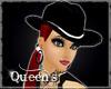 [LLs] CQ Black Hat! red
