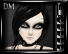 [DM] Black Aima