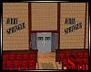 Jerry Springer -Live-