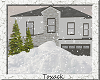 The Highlands. Winter