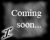 (JC) Rokudo Dark Teal