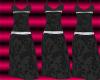 elegance black