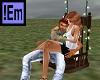 !Em 5p Chair Swing&Light