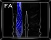 (FA)RagLeftside Blue