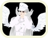 Angelis ^ Top 2
