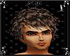 [DZ] Cool  hair