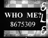 [Ele]Sign Convict 3
