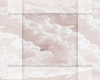 Aesthetic Clouds   MBG