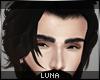 *L King's Leon
