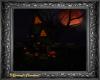 Amb Halloween Photo Room