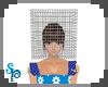 [S] Head Cage