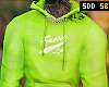 Finesse Hoodie v4