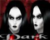 DARK Vampire Goth