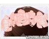 R- Coca Head Flowers v2